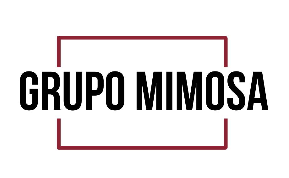 Grupo Mimosa
